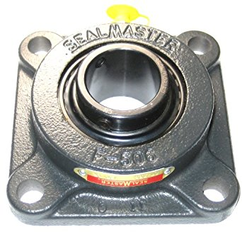 goi-do-sealmaster-vong-bi-sealmaster